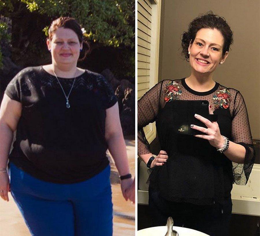 vreau să pierd în greutate și repede pierderea în greutate de sănătate băuturi